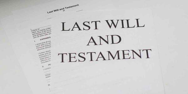 Brooklyn Probate Lawyer Simplify Probate in 5 Ways